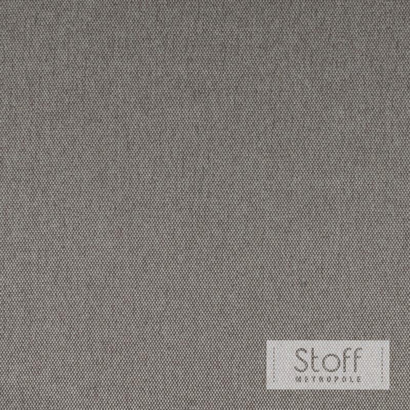 Strapazierfähiger Stoff Für Stühle : strapazierf higer canvas stoff rom in beige 15 90 ~ Bigdaddyawards.com Haus und Dekorationen