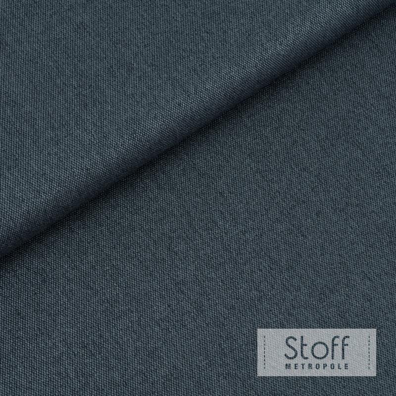 Strapazierfähiger Stoff Für Stühle : strapazierf higer canvas stoff rom in dunkelgrau 15 90 ~ Bigdaddyawards.com Haus und Dekorationen