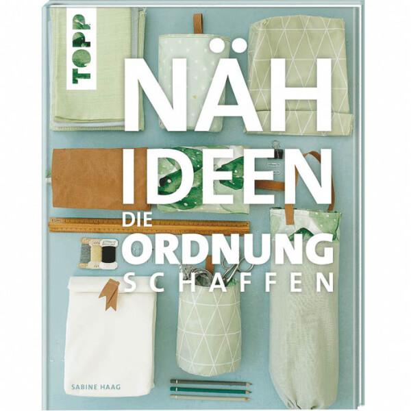 onlineshop f r stoffe b nder borten kurzwaren. Black Bedroom Furniture Sets. Home Design Ideas